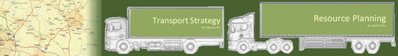 Professional Transport Strategy to Win Tenders and Optimise Resources